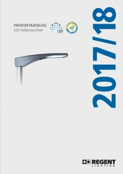 Schuch Product Catalogue LED Outdoor l..