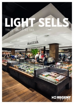 Brochure Light Sells