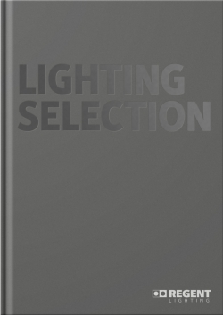Catalogo Lighting Selection