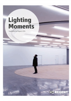 Brochure Lighting Moments 1