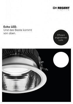 Brochure Echo