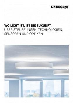 Brochure Technologies