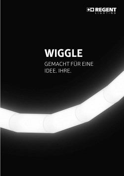 Folder Wiggle