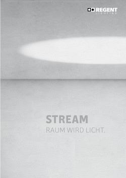 Folder Stream