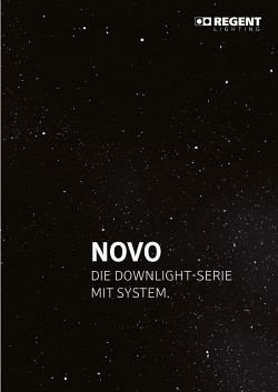 Folder Novo