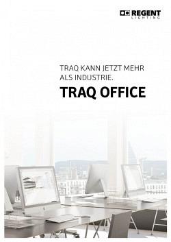 Folder Traq Office (2nd edition)